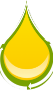 logo_biopravu_0